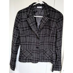 Like new! Charlotte Russe Blazer
